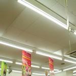 コンビニエンスストアー地域:神奈川県 導入数:55