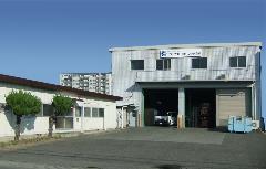 平塚テクノロジーセンター