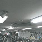 アパレル店舗地域:東京都 導入数:24