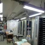 印刷会社  地域:東京都  導入数: 340