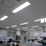 公共施設  地域 : 兵庫県  導入数 : 600