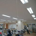 オフィス地域 : 東京 導入数 :100