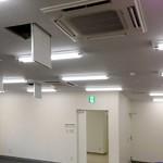 新築オフィス  地域 : 埼玉県 導入数 : 50