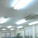 オフィス地域 : 埼玉県 導入数 : 54