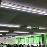 株式会社深井製作所 導入製品110W形LED