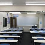 早稲田アカデミー様  導入製品40W形LED