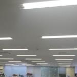 オフィス地域 : 山口県 導入数 : 100