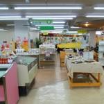 デパート地域 : 北海道  導入数 : 162