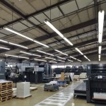 笹氣出版印刷株式会社様 地域:宮城県導入数: 92