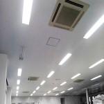 オフィス地域 : 千葉県 導入数 : 556