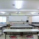 専門学校  設置地域 :東京都  導入数 : 54