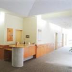 病院設置地域 : 宮城県導入数 : 876