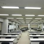 オフィス地域 : 神奈川県導入数 :450
