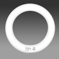 FCL(1)-200x200
