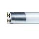 ガラス管TLSP40-501522GF_4