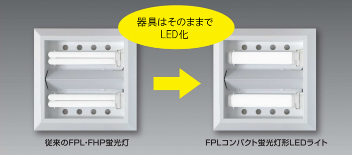 trust-light_fpl5